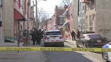 Violencia armada: es momento de una declaración de estado de emergencia en Filadelfia