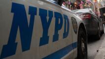 Policía está tras la pista de sospechosos de tiroteo en Queens en el que varias víctimas inocentes fueron baleadas