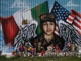 """""""Cómo algo así pudo pasar en una base militar"""": el prometido de Vanessa Guillén hablará por primera vez en televisión"""