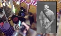 Buscan a hombre acusado de abusar a una trabajadora de una heladería en Manhattan