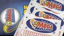 Revise su boleto de Mega Millions dos ganadores de $ 10,000 están en Arizona