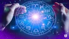 Horóscopo del 17 de octubre | Una noticia te sorprenderá
