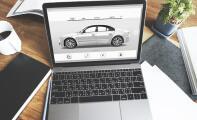 Tips para evitar ser estafado al momento de alquilar un auto