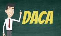 ¿Debería aplicar al programa DACA a pesar de la suspensión si soy nuevo solicitante?