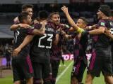 México define rival para cerrar el 2021; Lainez vuelve al Tri
