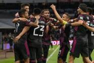El Tri jugará en Austin: México chocará con Chile en diciembre