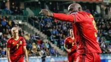 Dónde ver el resto de la Jornada 5 de las Eliminatorias Mundialistas de UEFA