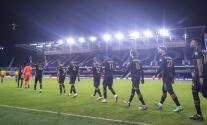 La Liga MX muestra su músculo en Concacaf, pero la MLS acorta distancia