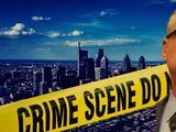 """""""Estoy desconsolado e indignado"""":  Kenney después de que Filadelfia superara los 400 homicidios"""