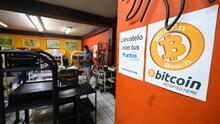 ¿Cómo funcionará el bitcoin en El Salvador? Hay opiniones divididas sobre el uso esta criptomoneda