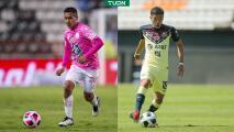 Martino convoca a 'joya' del América por baja de Erick Sánchez
