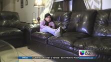 Comentario contra inmigrantes de Donald Trump envía a niña de Austin a la enfermería