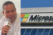 """""""Eso es un tajo al presupuesto"""" Salida de Microsoft en Humacao significaría despidos de empleados municipales"""