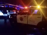 Indigente muere a tiros tras una pelea con un guardia de seguridad en Fresno
