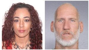 Exconvicto confiesa que mató a Erika Verdecia, una madre desaparecida en Florida