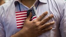 ¿Desea solicitar la ciudadanía? Esto te interesa