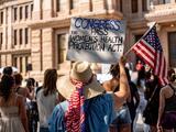 Republicanos en Florida presentan proyecto de ley antiaborto que sigue los pasos de Texas