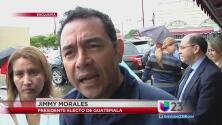 Otra opción para cubanos varados en Costa Rica