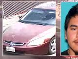 Buscan a sospechoso que dio muerte a joven de 14 años en el condado de Merced