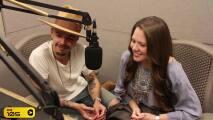 Jesse y Joy: Hablan sobre sus inicios