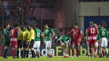 """Opinión de experto: """"México no estuvo a la altura de las circunstancias"""""""