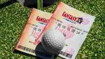 Revisa si tienes un ticket viejo del Fantasy 5: hay un premio sin reclamar por casi $90,000