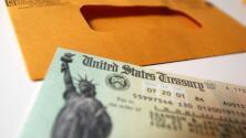 Talleres en Chicago ayudarán a los inmigrantes a entender qué tanto se beneficiarán del nuevo paquete de estímulo