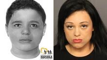La policía resuelve el misterioso caso del niño hallado muerto a las afueras de Las Vegas