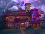 New Disney film 'Encanto' to take place in Colombia featuring music from Lin-Manuel Miranda