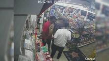 Policía de Austin arresta a dos sospechosos involucrados en un tiroteo que dejó un muerto