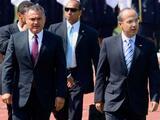 Otros dos altos exfuncionarios antinarco de México, acusados en NY por aceptar sobornos del cartel de Sinaloa