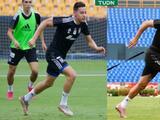 Thauvin y Gignac se perderán todos los partidos amistosos de Tigres
