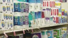 Fiscal general de Texas advierte a comercios sobre la prohibición del aumento de precio en estado de emergencia