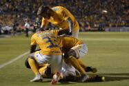 Tigres no quiere presión y se rehusa a llegar como favorito en el Clásico Regio