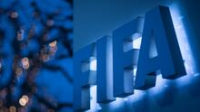 FIFA expresó descontento por cancelación de juicio contra Beckenbauer