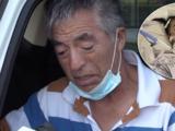 """""""¿Por qué no morí yo?"""": Familia mexicana sufre accidente y la hija menor queda en estado de coma"""