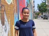 """Este equipo de debate bilingüe de Nueva York lucha contra las normas de """"solo inglés"""" en competencias nacionales"""