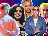 No solo 'Despacito': el año en el que las canciones en español se volvieron globales