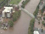 Cómo presentar una reclamación al seguro por daños causados por el huracán Ida
