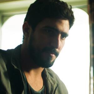Jammil le confesó a su primo que no está dispuesto a obedecer a Aziz y entregarle a Laila