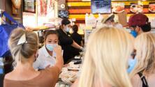 Anuncian un nuevo plan de alivio económico para negocios en Los Ángeles: ¿De qué se trata?