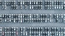 Estos fueron los autos más robados en Pensilvania, Nueva Jersey y Delaware en 2020