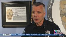 Tiroteo en las Vegas provoca revisión de protocolos de seguridad en Austin para el ACL