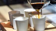¿Cómo influye el consumo de cafeína en los problemas de salud mental?