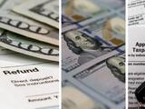 Llega la fecha límite para hacer la declaración de impuestos. Esto es lo que debes saber