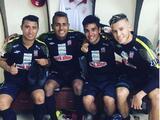 Belén FC, un equipo tico a la mexicana