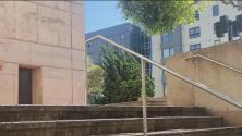 Cierran Universidad Estatal de San Francisco por amenaza publicada en redes sociales