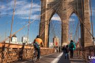 ¿Por qué Brooklyn es el mejor lugar de Nueva York?