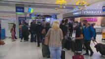 Autoridades llaman a planear con anticipación los viajes de fin de año