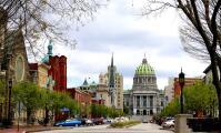 Ocho ciudades de Pensilvania se encuentran entre las mejores para vivir en Estados Unidos